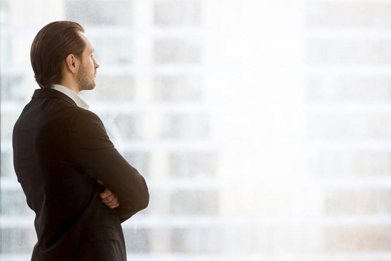 Negócios: como olhar para o mercado